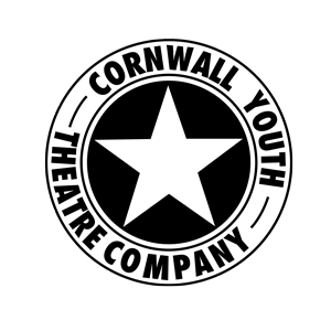 Cornwall Youth Theatre Company