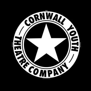 Cornwall Youth Theatre Company